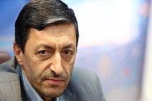 قدردانی فتاح از لاریجانی برای توجه مجلس به ارتقاء سطح زندگی مددجویان