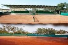 احداث مجموعه ورزشی پارالمپیک در استان بوشهر یک ضرورت است