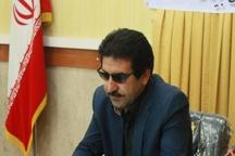 فرماندار:برخوردبا اتباع خارجی غیرمجازدر شهرستان بویراحمد تشدیدمی شود