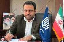 769 کلاس درس نوساز در دولت یازدهم تحویل آموزش و پرورش بوشهر شد