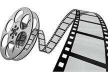 فیلم هنرمندان گنابادی به دو جشنواره بین المللی راه یافت
