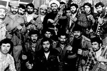 قیام دوم بهمن مردم ارومیه نقش مهمی در اضمحلال رژیم ستم شاهی داشت