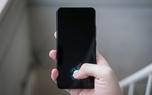 سنسور اثر انگشت درون صفحه نمایش در آیفون 2021 قرار می گیرد