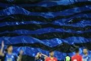 هواداران استقلال و طرح موزاییکی برای خسرو حیدری