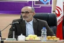 شاهرود و میامی، بیشترین مصرف کنندگان نفت استان