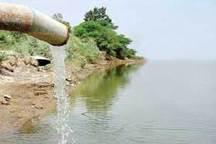 مدیرکل محیط زیست خوزستان: پرونده فاضلاب شوشتر و دزفول به دادگاه می رود