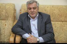 مشتریمداری اولویت مخابرات منطقه کرمان است