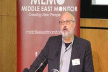 آمریکا مشاور سابق بن سلمان و16 سعودی را تحریم کرد