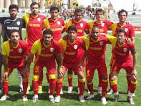 جوانان فولاد خوزستان نایب قهرمان فوتبال کشور شدند