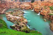 شهر تاریخی و کهن شوشتر موزه ندارد