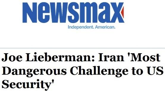 تشدید تحریم ها علیه شرکت های غیرآمریکایی طرف مبادله ایران