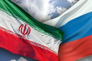 فاینانس روسی هم می آید/ سفر قریب الوقوع روحانی به روسیه برای گسترش تبادلات تجاری