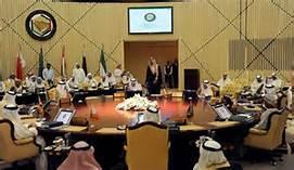 در نشست شورای همکاری خلیج فارس؛ «ترزا می» امنیت خلیج فارس را امنیت انگلستان خواند