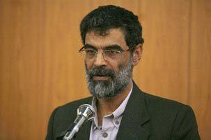 Dr. Ansari : Imam's letter to the leadership deputy is invariant