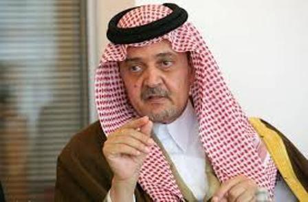 وعده وزیر خارجه عربستان به سفیر ایران چه بود؟