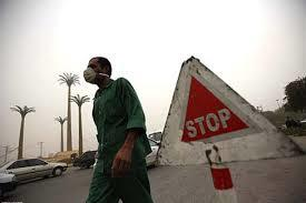 هجوم نیروی کار به تهران/ شهرستان ها خالی شدند