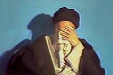 خاطره مرحوم کوثری از روضه خوانی در محضر امام پس از فوت مرحوم حاج آقا مصطفی