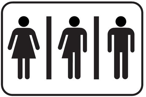 چالشها و دردسرهای تغییر جنسیت