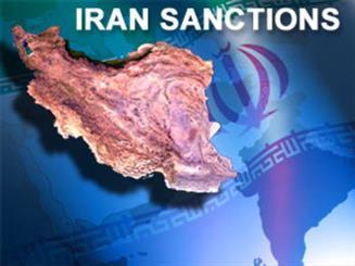 دلایل سه گانه ناکارامدی تحریمها علیه ایران