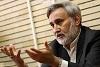 اصلاح طلبان حریف ردصلاحیت ها و احزاب پادگانی می شوند