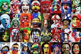 حواشی جام جهانی+ فیلم