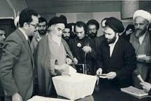نگاه روز /انتخابات و جای خالی سیره انتخاباتی امام