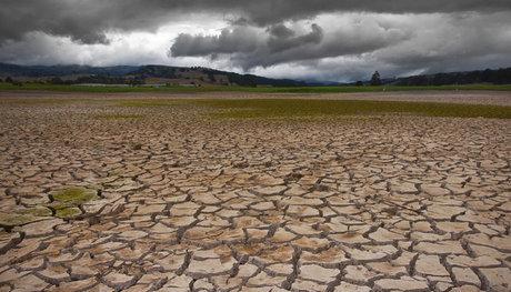 سازمان هواشناسی در قبال پدیده «تغییر اقلیم» چه میکند؟
