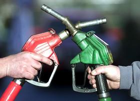 عربستان محتاطانه به دنبال حذف یارانه بنزین