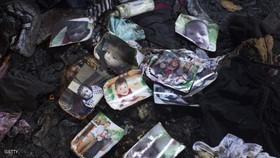 پرونده طفل شیرخوار فلسطینی روی میز دادگاه لاهه
