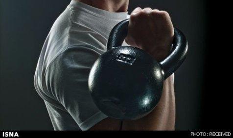 پنج حرکت برای قدرتمند شدن عضلات پایینی کمر