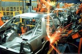 خودروسازان ملزم به شفاف سازی خدمات می شوند