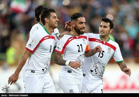 فدراسیون فوتبال ایران منتظر پیشنهاد جدید رومانی