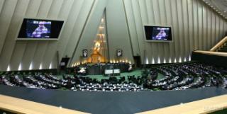 سوال از ظریف در دستور کار امروز مجلس