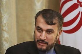 امیر عبداللهیان: عربستان نمی تواند امنیت دیگران را به مخاطره بیاندازد