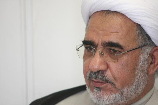 اعلام زمان و مکان تشییع شادوران حجت الاسلام والمسلمین  محمد منهاج