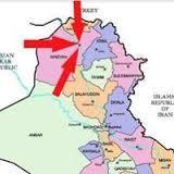 نامگذاری یکی از خیابان های اردن به نام طارق عزیز