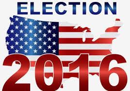 ۵ عدد مهم در انتخابات ریاست جمهوری آمریکا