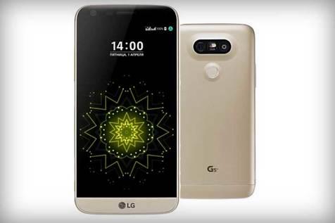 تلفن هوشمند الجی G5 SE واقعیت دارد، اما خاص نیست!