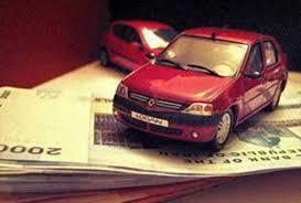 برندگان و بازندگان تسهیلات خودرو