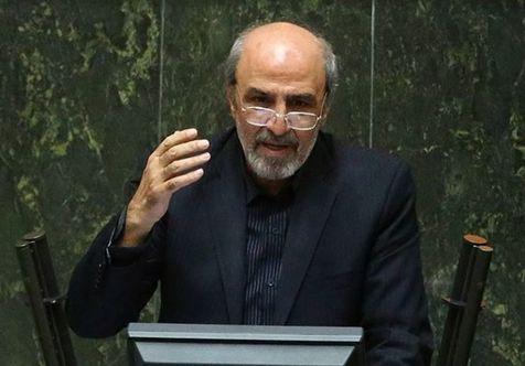 گودرزی: نتایج ایران در ریو ۲۰۱۶ رضایتبخش و بهرهورانه بود
