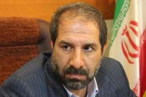 تغییر کاربری فضای سبز با لابی در شهرداری تهران