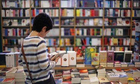 رقابت کتابفروشی های مشهد و اهواز در طرح پاییزه کتاب