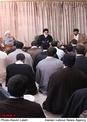امام (ره) در مباحث دینی، تبیینی و ساختاری مربوط به حکومت اسلامی مجاهدت فراوان کردند