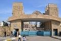 داعش دانشگاه «موصل» عراق را تخریب و به سنگر تبدیل کرد