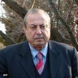 وزیر دارایی عراق: پیشمرگ ها هنوز آماده بازپس گیری موصل نیستند