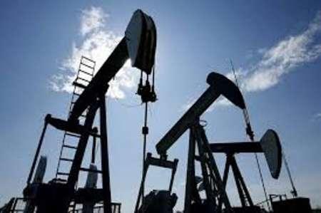 اشپیگل: کاهش قیمت نفت ، توطئه یا جنگ بین آمریکا و عربستان