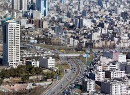زندگی در تهران هر روز سخت تر می شود