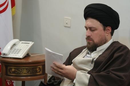 اطلاعیه یادگار امام در خصوص برنامه های بیستمین سالگرد ارتحال رهبر کبیر انقلاب اسلامی