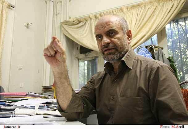 فرشاد مومنی: منزلت عقل مهمترین شاخصه روش شناختی شهید بهشتی است