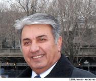 آل محمد: صرفا با شدت مجازات نمی توان با جرائم مبارزه کرد